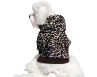 ubranie dla psa ocelot